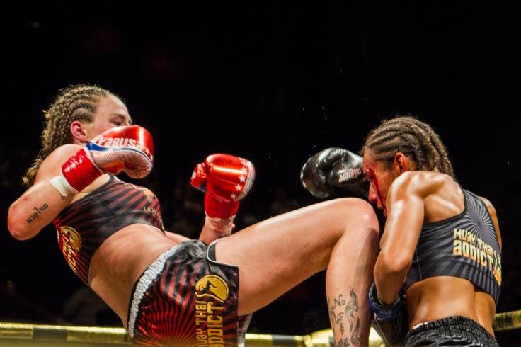 11 Jorina Baars vs Angela Whitley-4786.jpg
