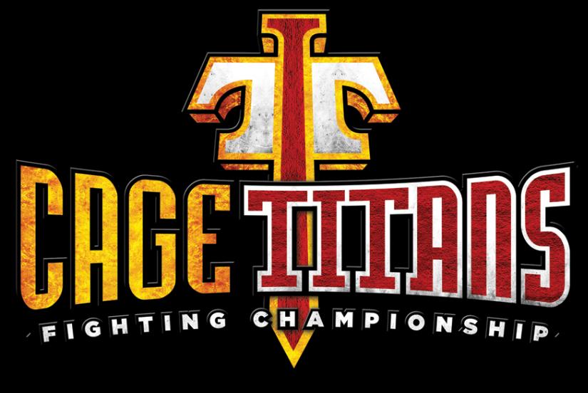 Cage Titans FC
